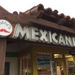 Jorge's Mexicantessen Foto