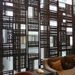 Foto de V Wanchai 2 Hotel