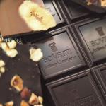 Chocolats Bovetti