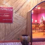 Welcome to - La Terrazza -