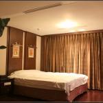 Photo of Hotel Ocean Vista & Spa