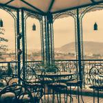 Photo of Nagham Cafe