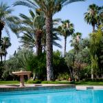 gardens&Pool