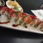 Komachi Sushi