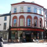 Photo of Cornish Bakehouse