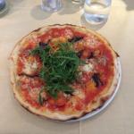 صورة فوتوغرافية لـ Lorenzo's Restaurant & Bar