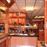 Chinarestaurante Wan-Bao Foto