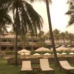Foto de Amaryllis Resort