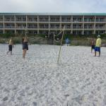 Photo de Crystal Sands Condominiums