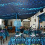Foto de Restaurant Bon'Franquette
