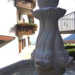 Panorama La Forca Foto
