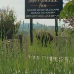 Foto de Merrymouth Inn