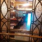 Photo of Madigan's Pub North Earl Street