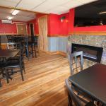 Hangar 7 Pub
