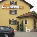 Hotel Ammerland Foto