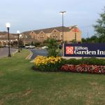 Stay at our beautiful property in Southaven MS, only 15 minutes from the downtown Memphis area.