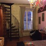 Foto de Luciano Valletta Boutique Accommodation