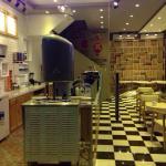 Boulevard Gelato & Coffee照片
