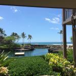 Foto de Four Seasons Resort Hualalai at Historic Ka'upulehu