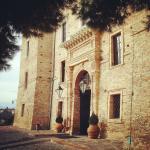 CASTELLO_DI_CHIOLA_Loreto_Aprutino Photo G.Arcese ©