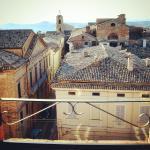 Photo of Castello Chiola Hotel