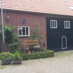 Kinderboerderij de Klepperhoeve