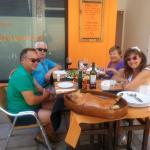Photo of Bar Taperia Los Zamoranos