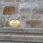 Foto de Selcuklu Evi