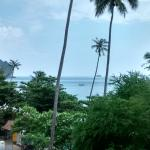 Photo de Sea Star House