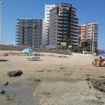 Aparthotel Port Europa