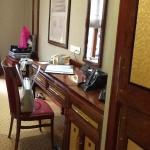 Foto de Grange Holborn Hotel