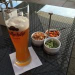 Foto de Nestor Hotel Ludwigsburg