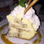 Celebrations Restaurant & Bar Foto