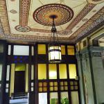 Foto de Hotel Brasil Milano