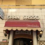 Dai Toscani