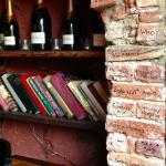 Byblos Brasserie