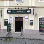 Photo of Restauracia Classica