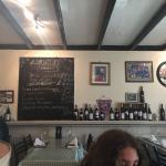 Photo de Angelo's Italian Eating Place