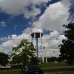 Foto de Federal City Inn & Suites