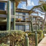 Foto de Avila Hotel - Curacao