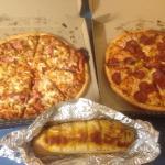 Foto de Domino's Pizza