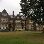 Hartsfield Manor Betchworth