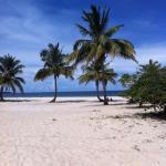 Foto de Ledger Plaza Bahari Beach Hotel