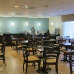 Foto de Sleep Inn & Suites Monticello