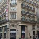 Photo de Mercure Lille Roubaix Grand Hotel