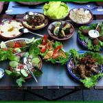Les Delices du Liban
