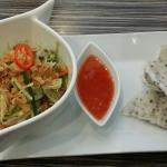 Photo of Kularb Manee Thai Restaurant
