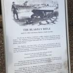 Historical Information Available