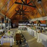 Fotografia de Wicked Walu Seafood Restaurant