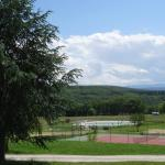 Photo of Camping Domaine de La Besse